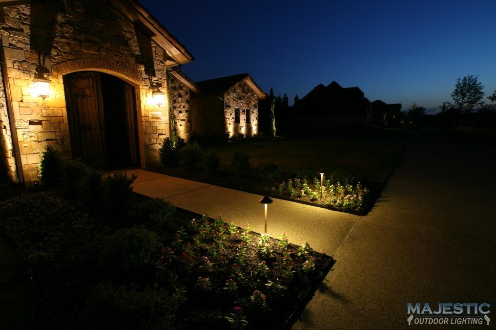 Next outdoor lights democraciaejustica saveenlarge next outdoor lights aloadofball Image collections
