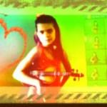 Click Here for Simone's Music Studio Blog