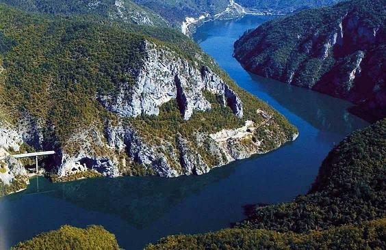 Vlašić Bosnia and Herzegovina Pinterest - land form