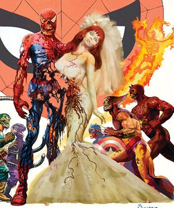 Marvelzombies5.jpg