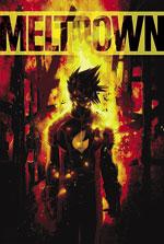 meltdown01.jpg