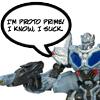 protoprimepicon.jpg