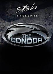 thecondor.jpg