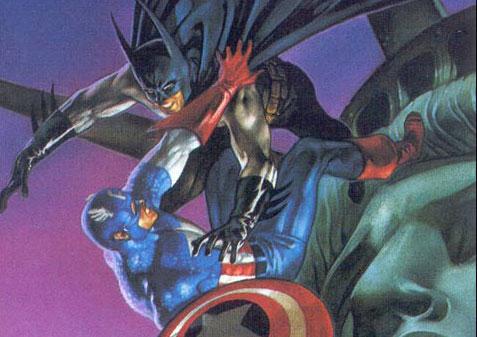 captain_america_vs_batman_1.jpg