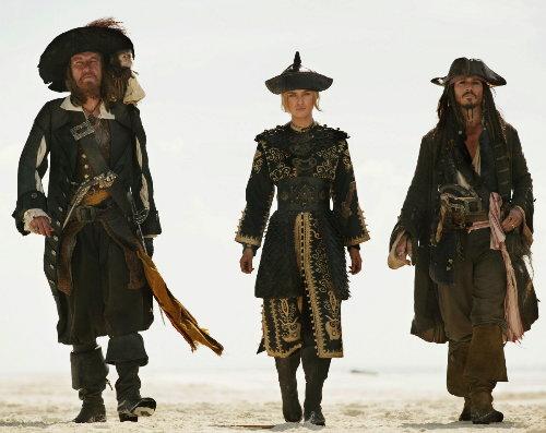 pirates32007prev.jpg