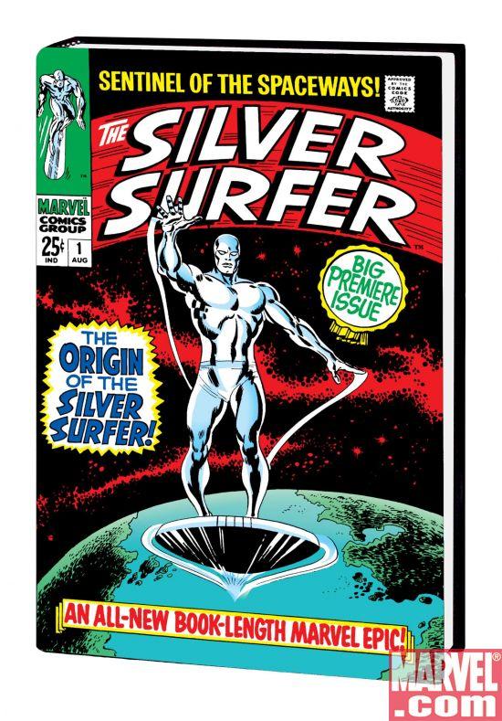 SilverSurferOmnibus.jpg
