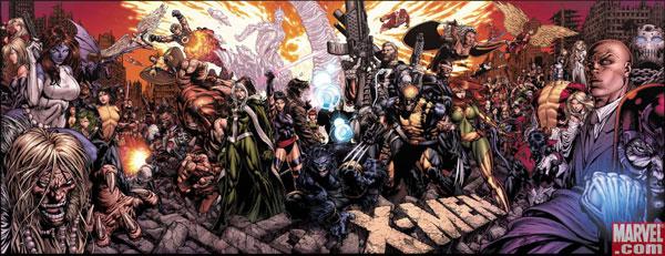 X-Men200pg00Finchsmall.jpg