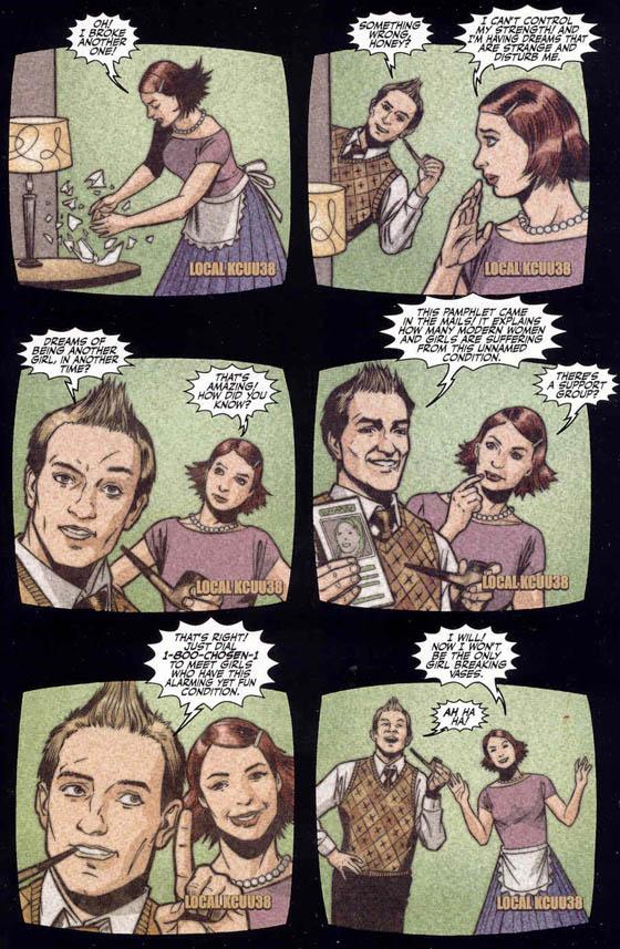 Buffy4.jpg