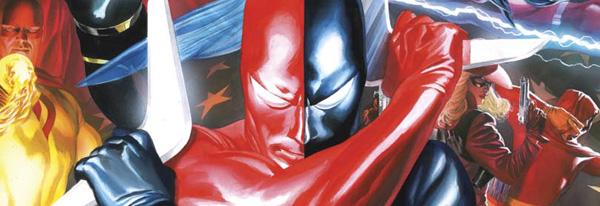 superpowerspicon.jpg