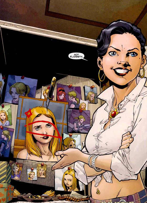 Buffy8.jpg