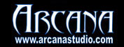 arcana_studios.jpg