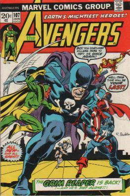 avengers107.jpg