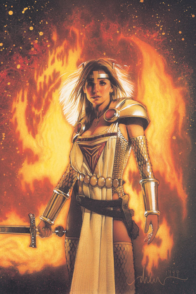 PS_Lady_Pendragon_cover.jpg