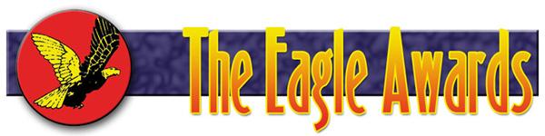 EagleAwardsLogo2.jpg