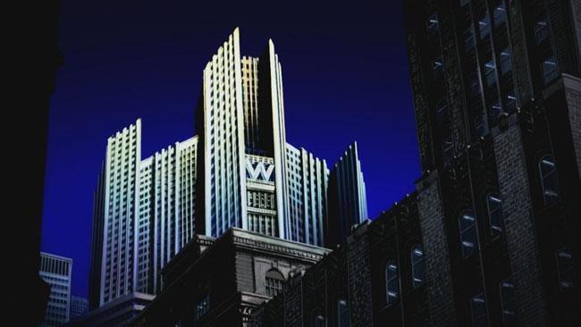 S3-Wayne_Building.jpg