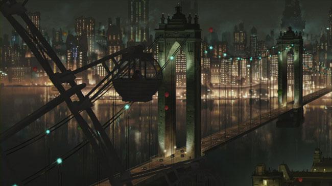 S6-CityWheel.jpg