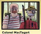 colonelmactagart.jpg