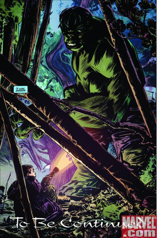 Marvel1985_01_SecondPrinting.jpg