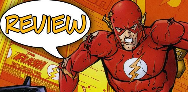 flash241picon.jpg