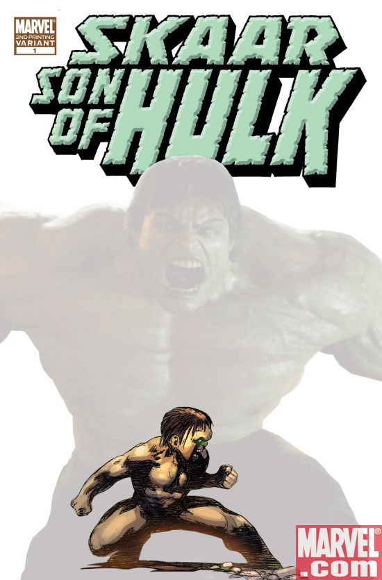 SkaarSonofHulk_01_SecondPrintingMovie.jpg