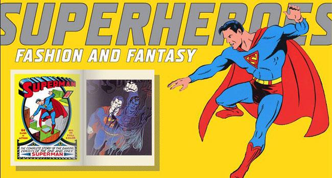 superheroesfashioninterview.jpg