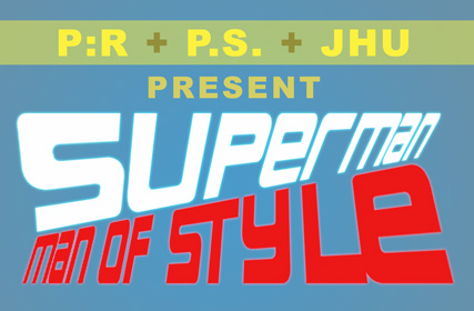 supermanmanofstyle_logo.jpg
