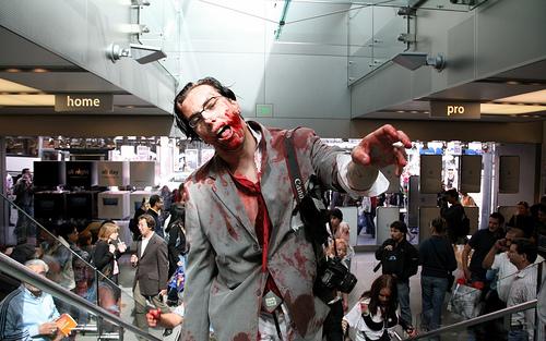 zombies_sf_5.jpg