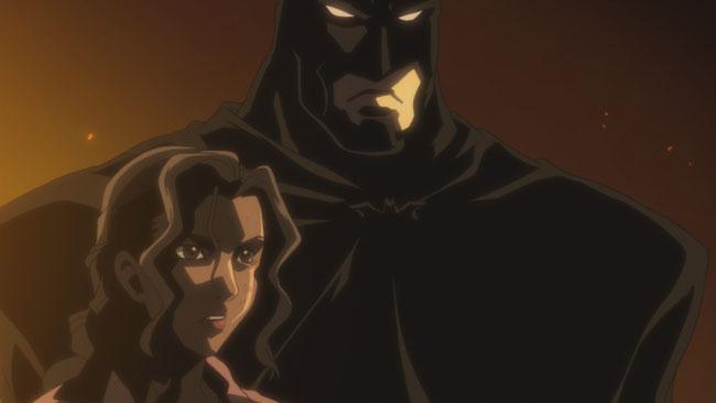 S2-Bat_GirlCop.jpg