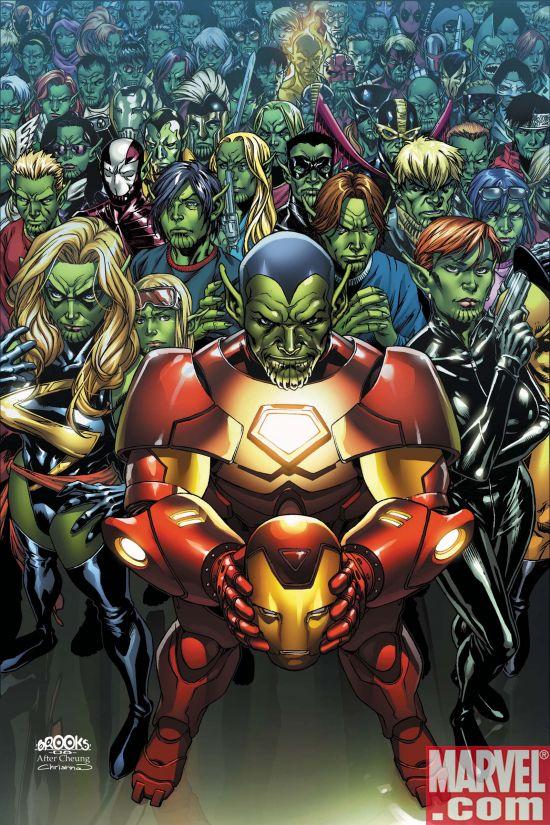 AvengersTheInitiative_15.jpg