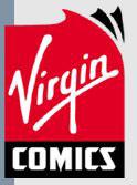 virgincomics.jpg