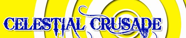 Celestial Crusade