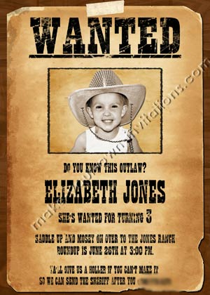 wanted poster examples - Goalgoodwinmetals - example of a wanted poster