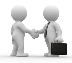 Cv Service A La Clientele Banque La Dmatrialisation Au Service De La Banquefinance 5 Reasons Why Your Letter Of Introduction Isnt Getting