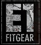 Elite Fit