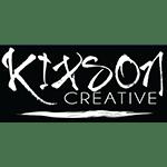 Kixson Creative