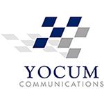 Yocum
