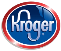 Kroger_logo copy small