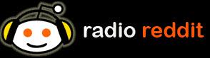 radio-reddit