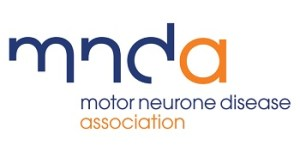 Cheshire branch of MND Association needs YOU in 2016!