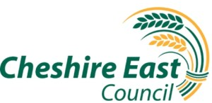 cheshire-east-council-logo