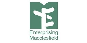 Social Enterprise Event