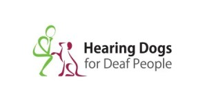 Cheshire dog lovers to take the lead for Hearing Dogs for Deaf People