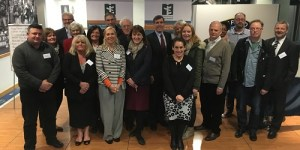 Social enterprise network event image (1)