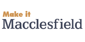 Make it Macclesfield Press Release