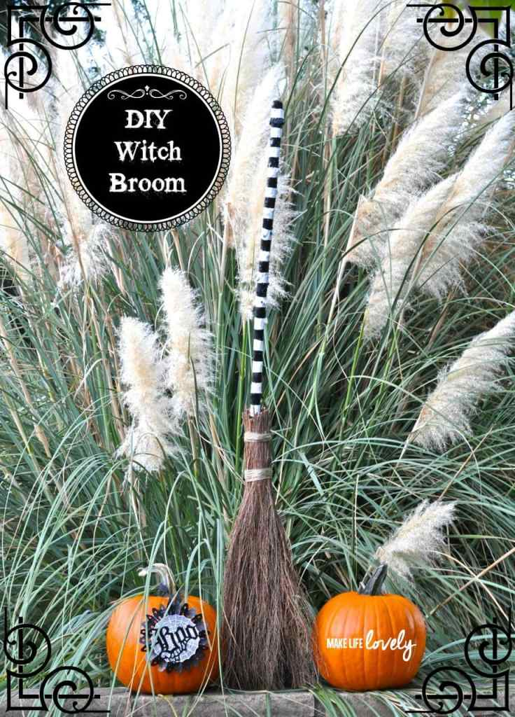 DIY-Witch-Broom1.jpg?resize=736,1024