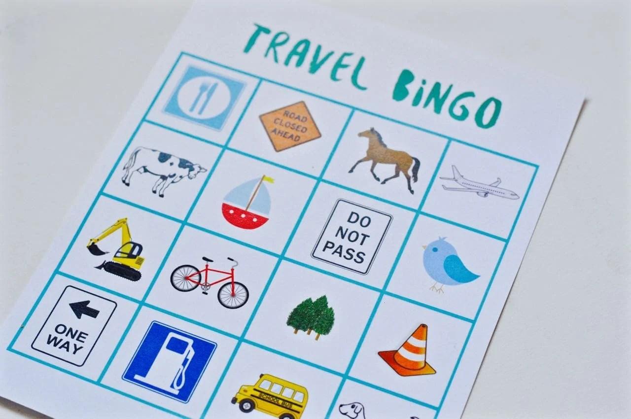 Fantastisch Bingo Malvorlagen Galerie - Framing Malvorlagen ...