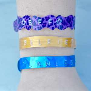 DIY Bracelets for Kids