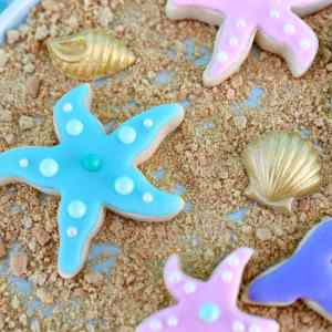 Mermaid Party You'll Just Love