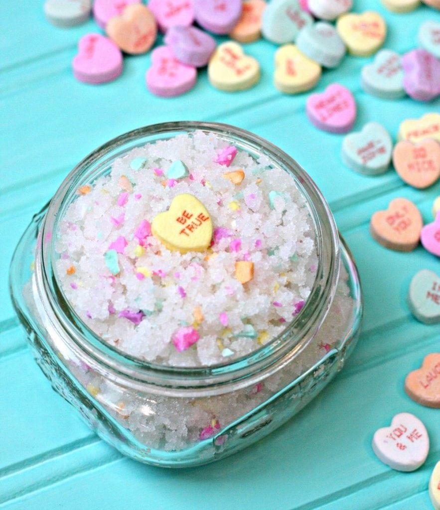 Sweetheart-Sugar-Scrub-1-883x1024