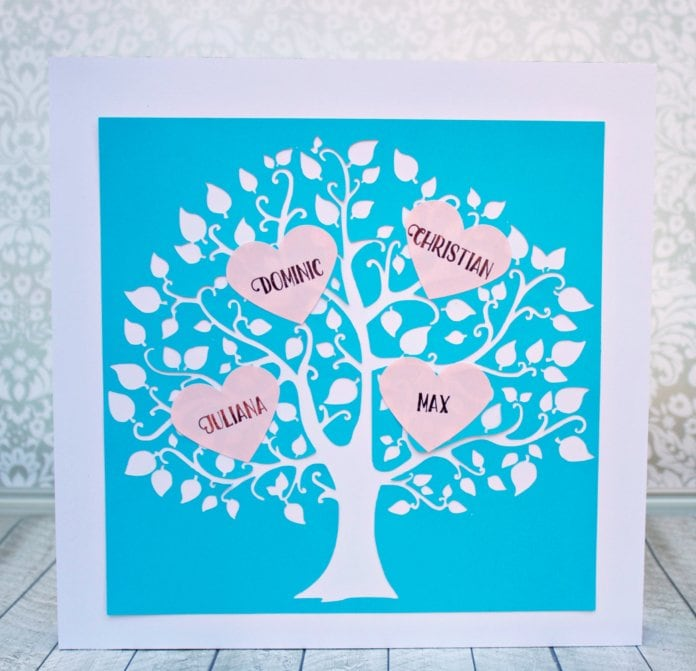 valentine-tree-art-696x671